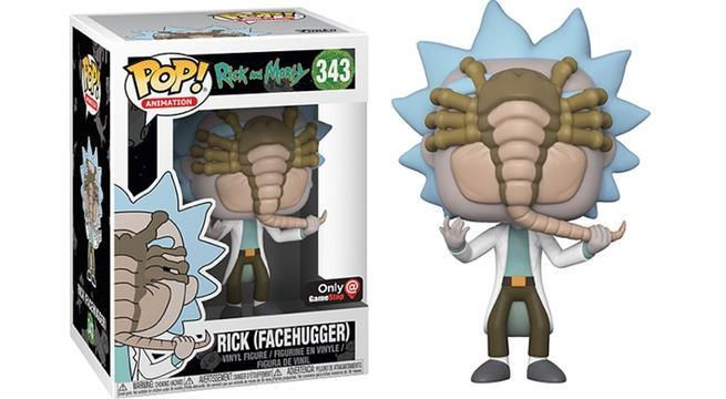 rick-and-morty-facehugger-rick-funko-pop