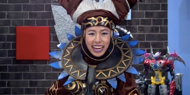Rita Repulsa HyperForce-Finale-Header