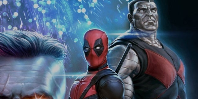 Rob-Liefeld-Deadpool-2-Poster-Header