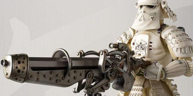 samurai-snowtrooper-figure