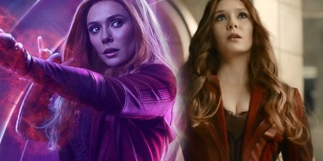 Scarlet-Witch-Avengers-Infinity-War