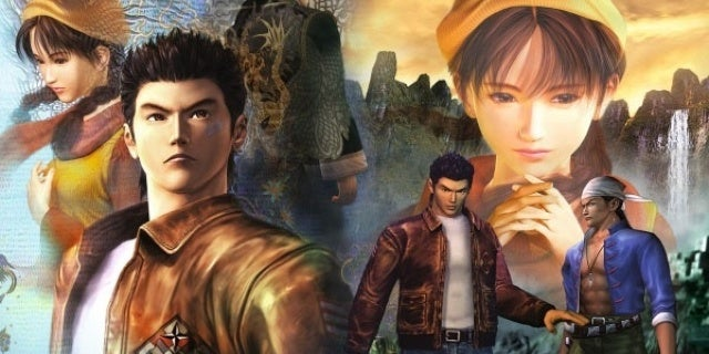 shenmue1and2