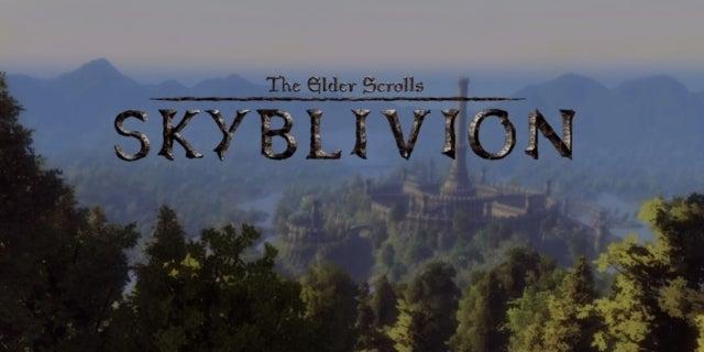 skyblivion-1080118-1280x0