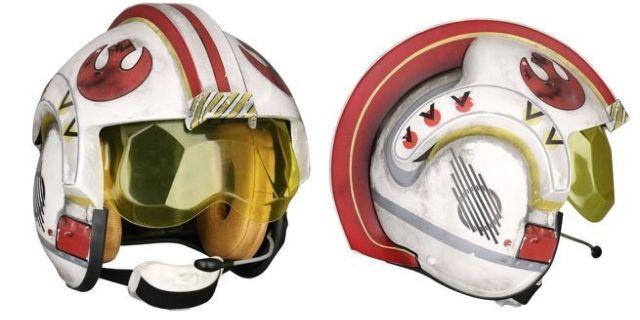 skywalker-helmet-replica