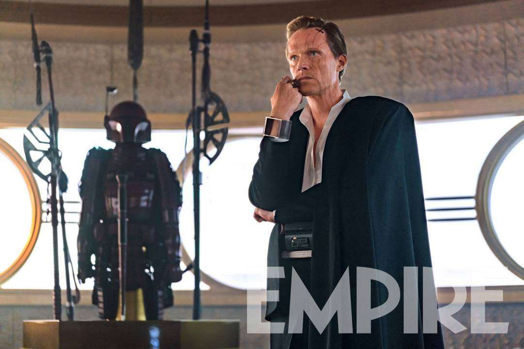 solo-a-star-wars-story-boba-fett-dryden-vos-paul-bettany
