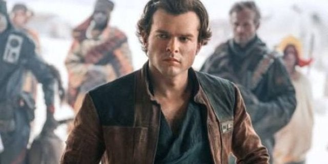 solo-a-star-wars-story-box-office-tracking