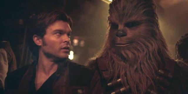 solo-a-star-wars-story-chewbacca-love-story