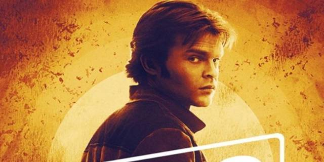 solo-a-star-wars-story-directors-fired-alden-ehrenreich-acting-coach