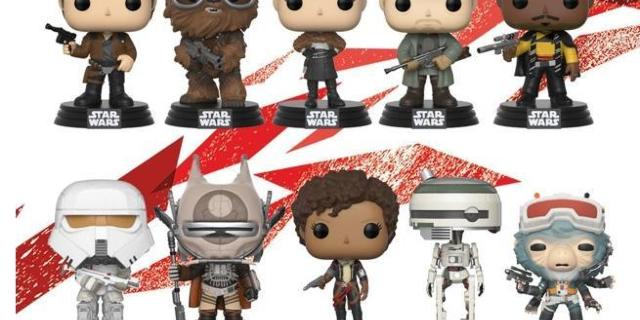 solo-a-star-wars-story-funko-top