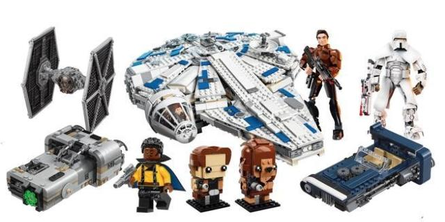 solo-a-star-wars-story-lego