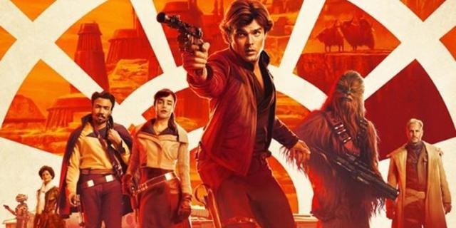 solo-a-star-wars-story-new-poster