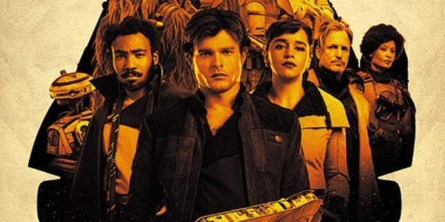 solo a star wars story poster header