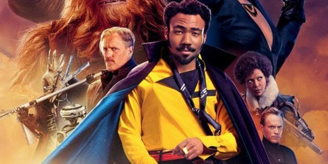 solo a star wars story poster uk header