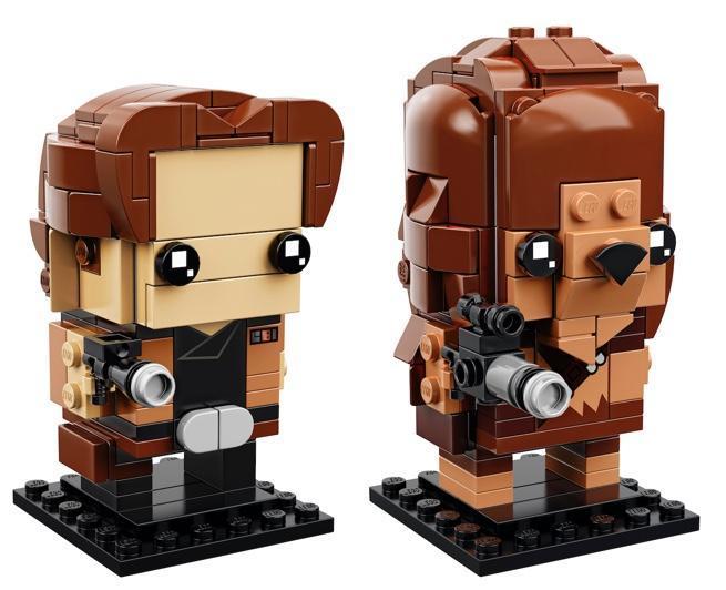 solo-brickheadz