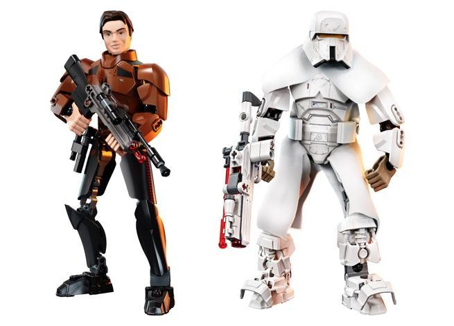 solo-star-wars-buildable-figures