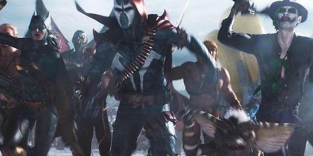 spawn-ready-player-one