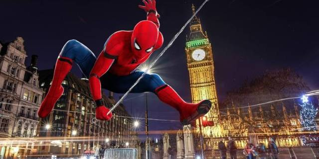 spider-man-homecoming-2-international-london-mcu-phase-4