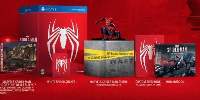 spider-man-ps4-collectors-edition-top