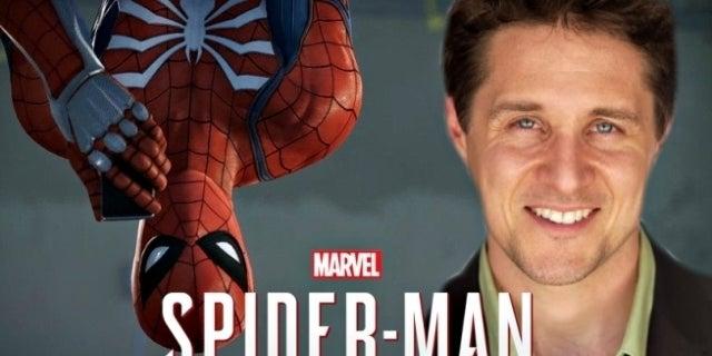 Spider-Man-PS4-E3-2017
