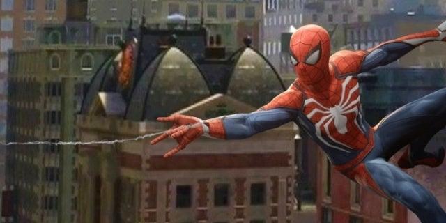 spider-man_sanctorum