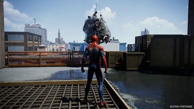 Spider Solitär Spiel De