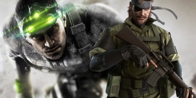 splinter-cell-blacklist-wallpaper-2-e1471257305281