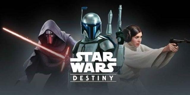 star-wars-destiny-1096249