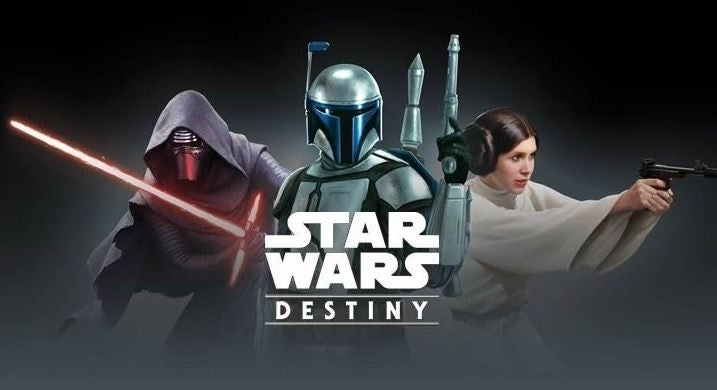 star-wars-destiny-1096249