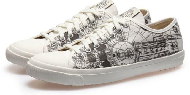 star-wars-millennium-falcon-sneakers