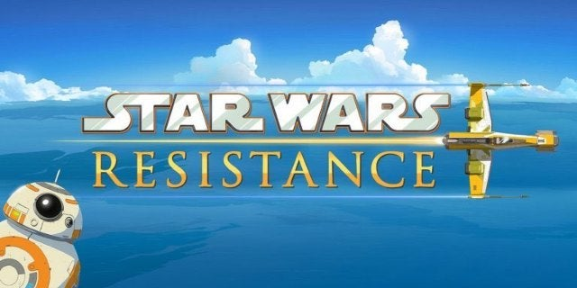 Dave Filoni Not Involved in the