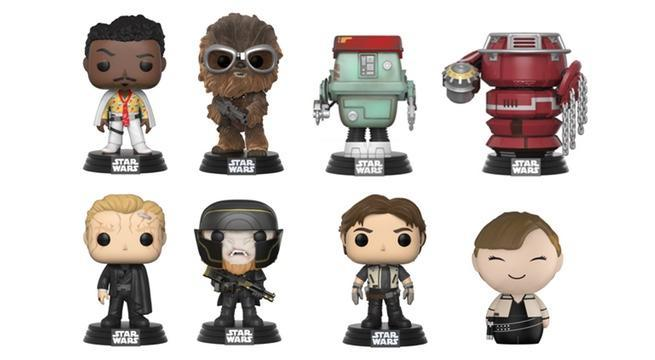 star-wars-solo-funko-exclusives