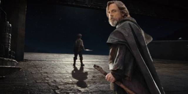 star-wars-the-last-jedi-broom-boy-mark-hamill