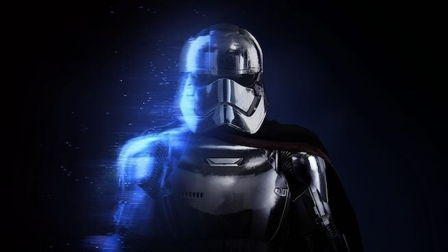 EA Pledges to 'be better' After Star Wars: Battlefront 2 Debacle