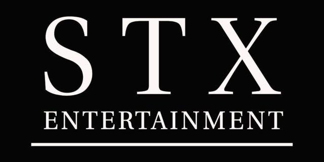 stx-entertainment-logo