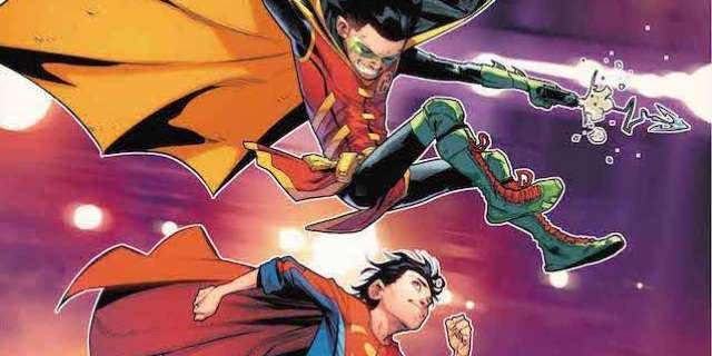 Super-Sons-15-top