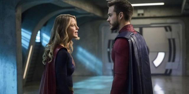 supergirl in search of lost time preview