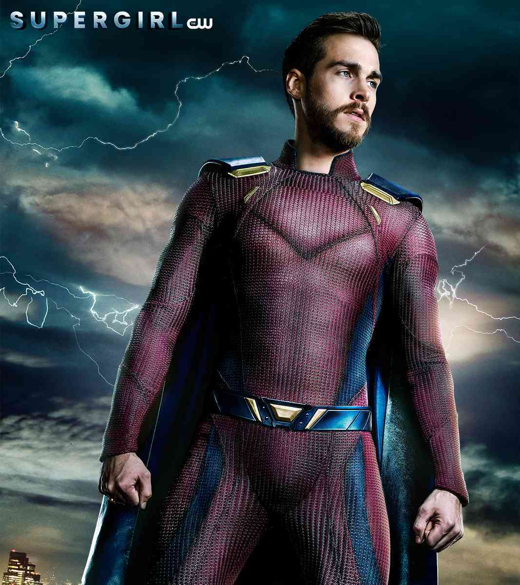 *Supergirl* - Página 15 Supergirl-mon-el-costume-1103817