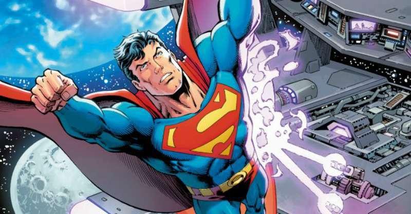 superman-action-1000-jurgens
