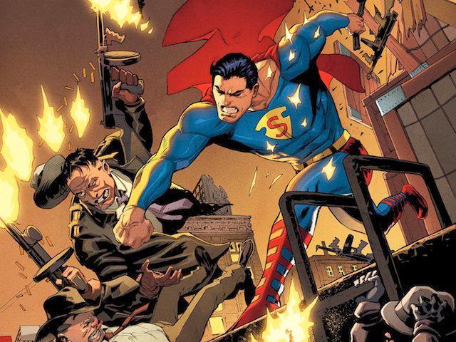 superman-patrick-gleason-action-1000