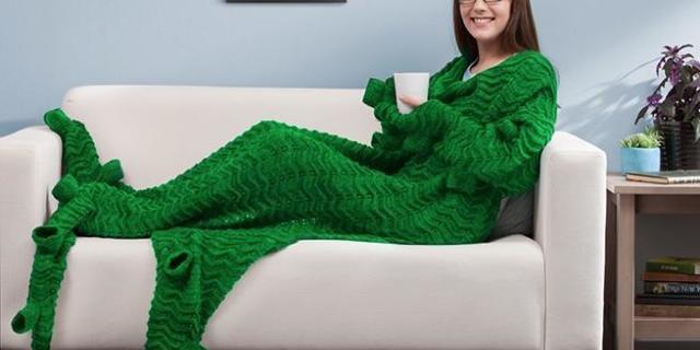 tentacuddle-blanket