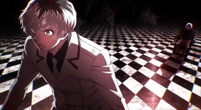 Everything You Need To Know Before 'Tokyo Ghoul' Returns