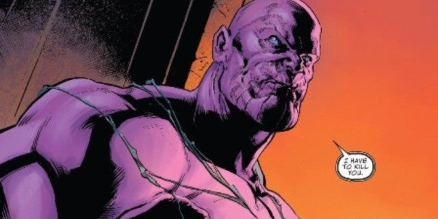 Thanos 18 header