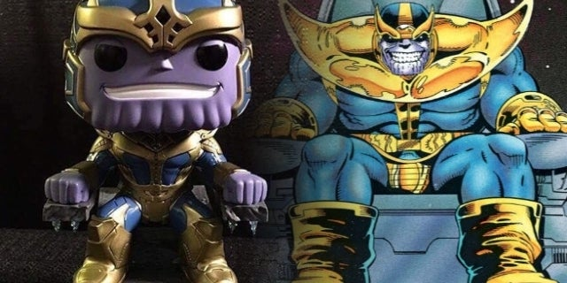 thanos-throne-pop