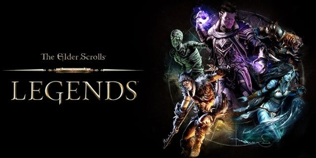 The-Elder-Scrolls-Legends-01-HD
