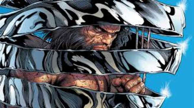 The Return of Wolverine - The Hunt for Wolverine