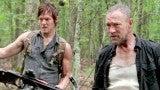 The Walking Dead Daryl Merle