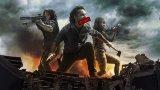 The Walking Dead season 8 F bomb ComicBookcom