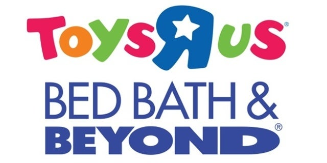 Toys-R-Us-Bed-Bath-Beyond-Logo