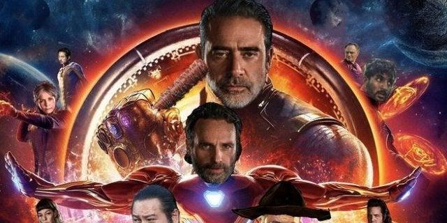TWD_Avengers