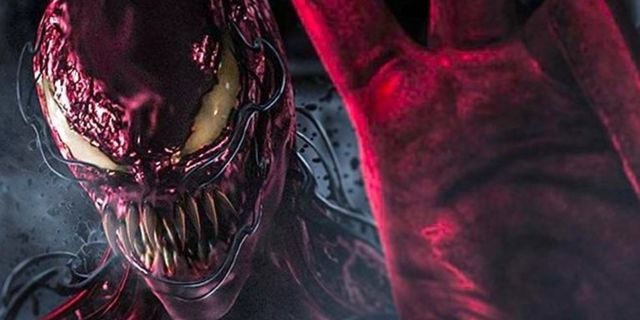 venom-movie-carnage-fan-art